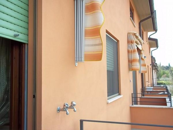 Bilocale Arezzo Strada Regionale Umbro Casentinese Romagno 8