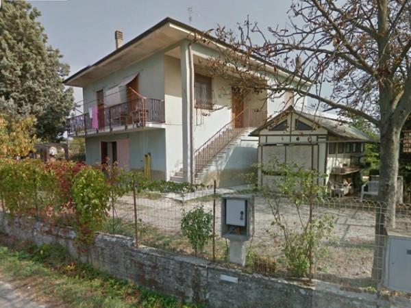 Villa in vendita a Terzo, 2 locali, prezzo € 60.000 | Cambio Casa.it