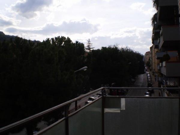 Bilocale Ascoli Piceno  9