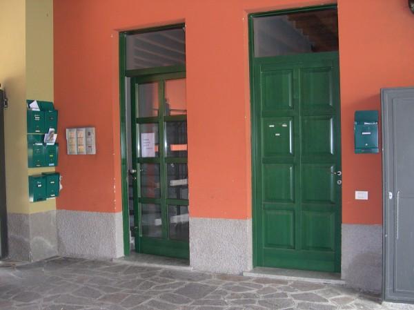 Appartamento in affitto a Crema, 1 locali, prezzo € 300 | Cambio Casa.it