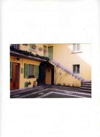 Appartamento in vendita a Cuggiono, 5 locali, prezzo € 82.000 | Cambio Casa.it