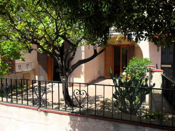 Immobili e case a giardini naxos annunci immobiliari - Case in vendita giardini naxos ...