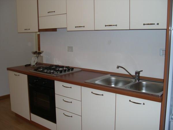 Appartamento in affitto a Crema, 3 locali, prezzo € 500 | Cambio Casa.it