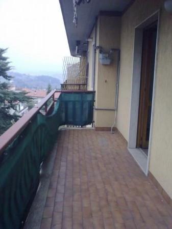 Bilocale Folignano  7