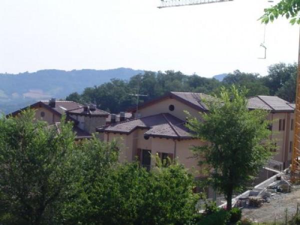 Appartamento in vendita a Monzuno, 9999 locali, prezzo € 65.000 | CambioCasa.it