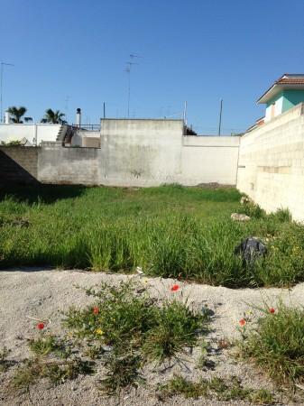 Soluzione Indipendente in vendita a Veglie, 9999 locali, prezzo € 65.000 | Cambio Casa.it
