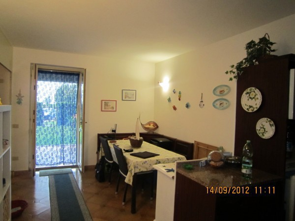 Appartamento in vendita a Tarquinia, 4 locali, prezzo € 240.000 | Cambio Casa.it