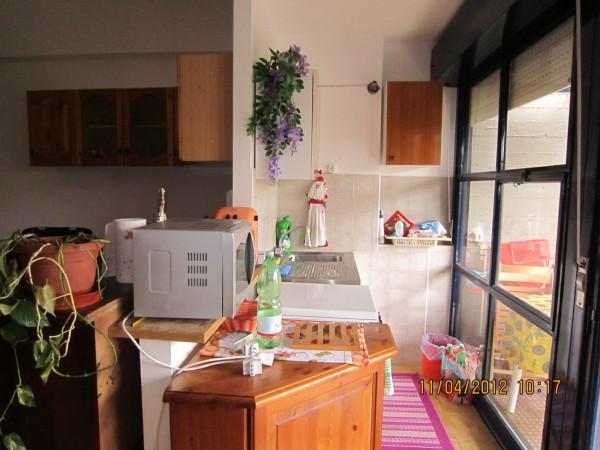 Appartamento in vendita a Tarquinia, 2 locali, prezzo € 120.000 | CambioCasa.it