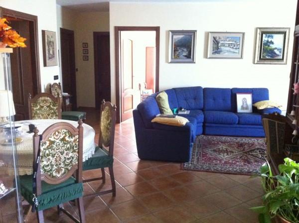 Villa in vendita a Vicoforte, 6 locali, Trattative riservate | CambioCasa.it