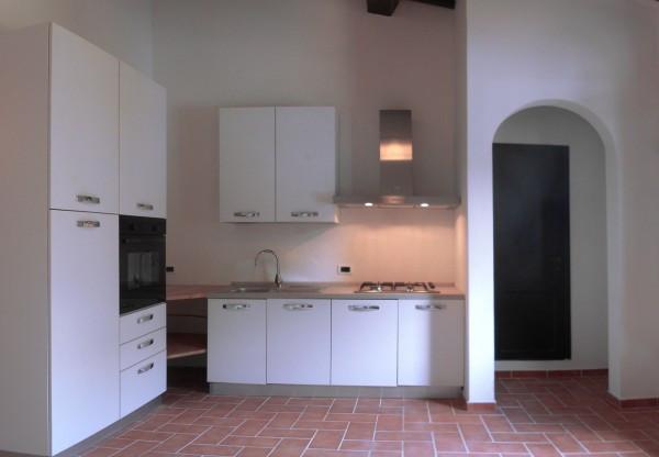 Rustico / Casale in affitto a San Giuliano Terme, 4 locali, prezzo € 800 | Cambio Casa.it