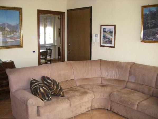 Appartamento in vendita a Valdengo, 4 locali, prezzo € 89.000 | Cambio Casa.it