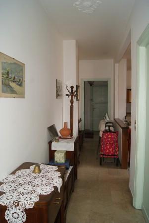 Bilocale Ivrea Via Ravaschietto 3