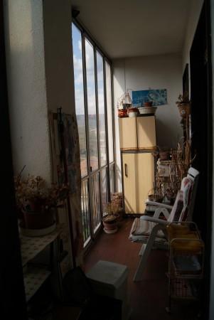 Bilocale Ivrea Via Ravaschietto 7