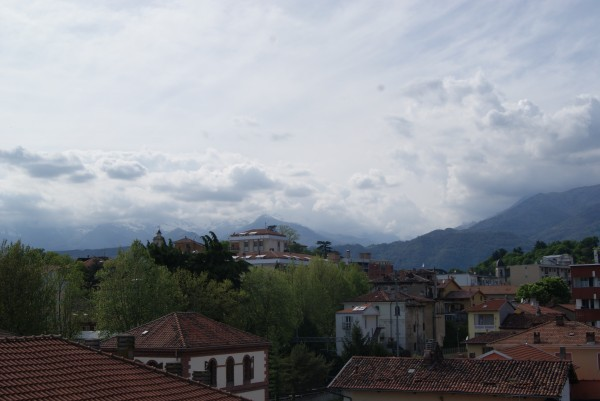 Bilocale Ivrea Via Ravaschietto 10