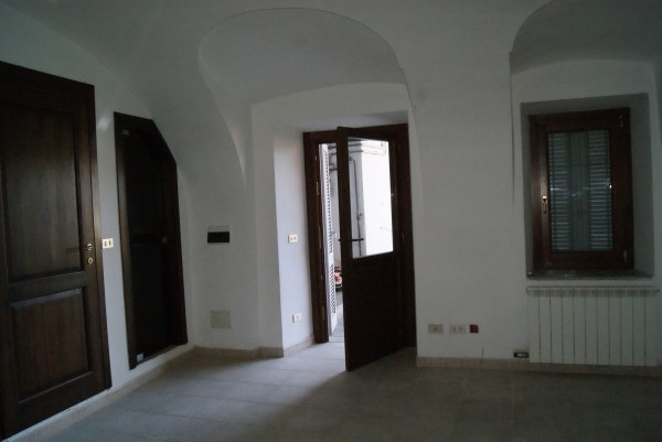 Bilocale Burolo Via Giuseppe Garibaldi 5