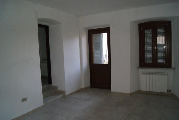 Bilocale Burolo Via Giuseppe Garibaldi 8