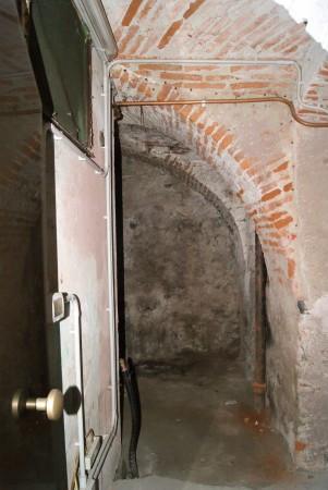 Bilocale Burolo Via Giuseppe Garibaldi 10