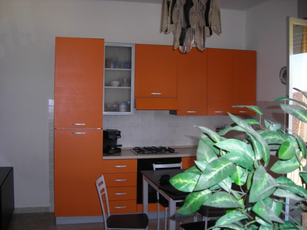 Appartamento in vendita a Pontirolo Nuovo, 2 locali, prezzo € 70.000 | Cambio Casa.it