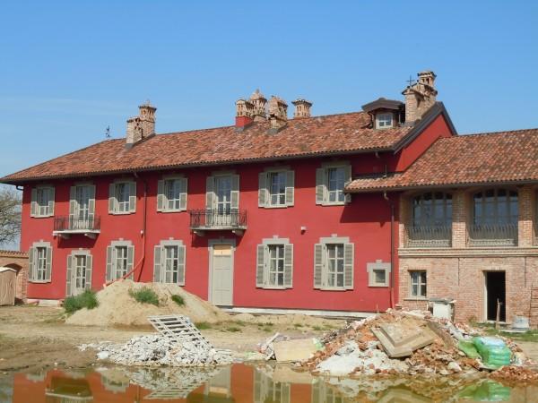 Angela vannella immobili a chieri to - Costo impianto idraulico casa 150 mq ...