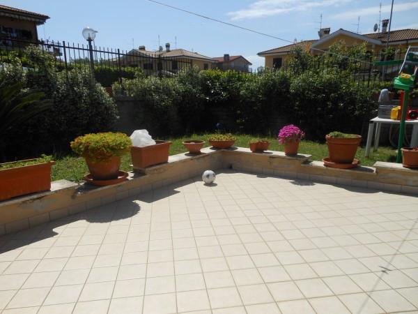 Appartamento, enrico mattei, Affitto/Cessione - Lanuvio