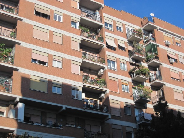 appartamento roma vendita quart: portuense - magliana studio-immobiliare-associato