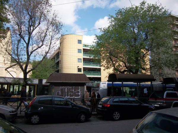 Box / Garage in vendita a Torino, 3 locali, zona Zona: 10 . Aurora, Valdocco, prezzo € 16.000 | Cambiocasa.it