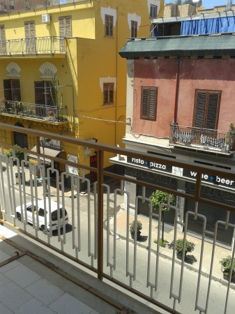 Ufficio / Studio in affitto a Bagheria, 3 locali, prezzo € 450 | Cambio Casa.it