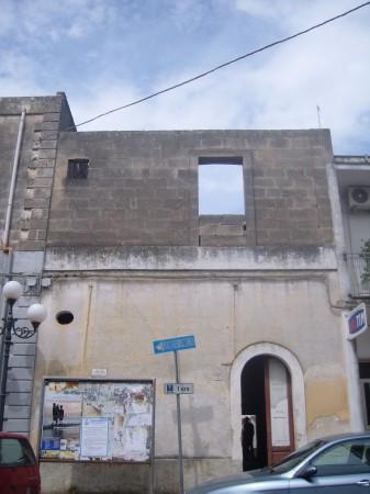 Bilocale Maruggio Via Malta 1