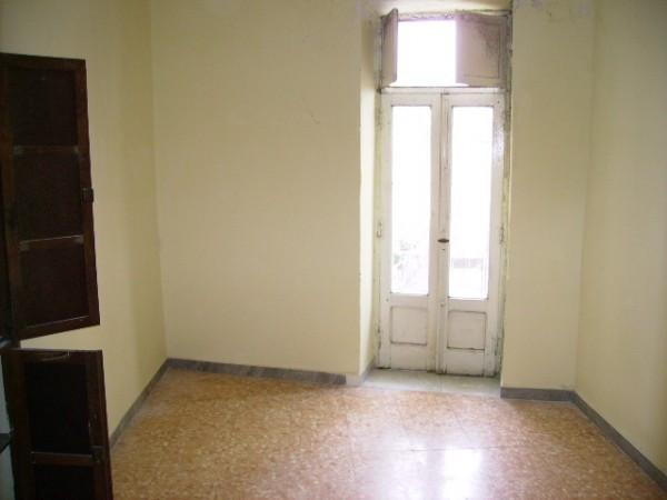 Soluzione Indipendente in vendita a Teano, 3 locali, prezzo € 22.000 | Cambio Casa.it