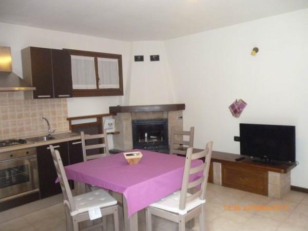 Appartamento in vendita a Ponte di Legno, 2 locali, prezzo € 108.000 | CambioCasa.it