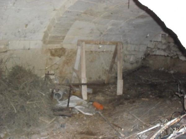 Bilocale Minervino di Lecce Via Savona 3