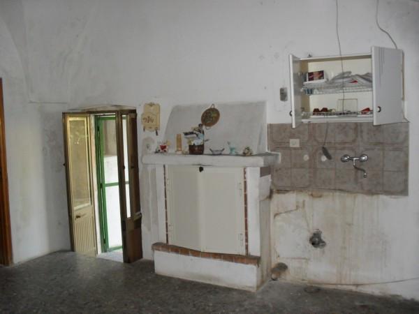 Bilocale Minervino di Lecce Via Savona 8