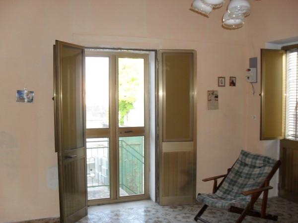 Bilocale Minervino di Lecce Via Savona 7
