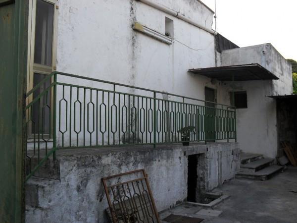 Bilocale Minervino di Lecce Via Savona 10