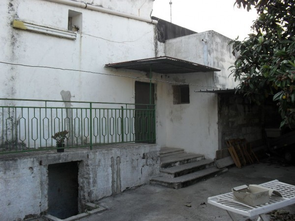Bilocale Minervino di Lecce Via Savona 9