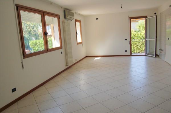 Appartamento in vendita a Pozzoleone, 6 locali, prezzo € 155.000 | Cambio Casa.it