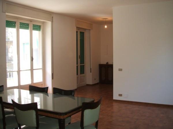 Appartamento in affitto a Alessandria, 4 locali, prezzo € 400 | Cambio Casa.it