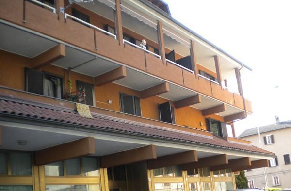 Appartamento in vendita a Gattico, 3 locali, prezzo € 87.000 | Cambio Casa.it
