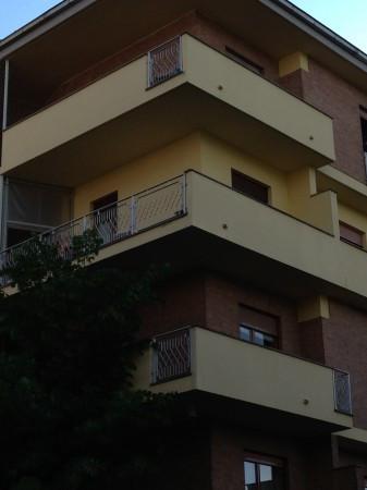 Bilocale Asti  4