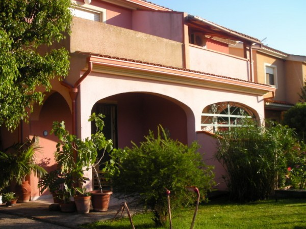 Appartamento in Vendita a Cagliari Centro: 4 locali, 120 mq
