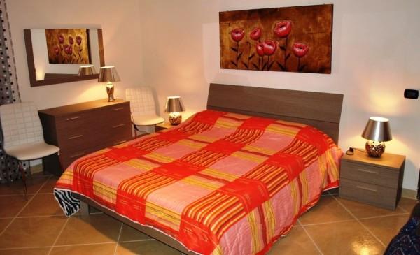 Appartamento in Affitto a Lecce Periferia Ovest: 3 locali, 100 mq