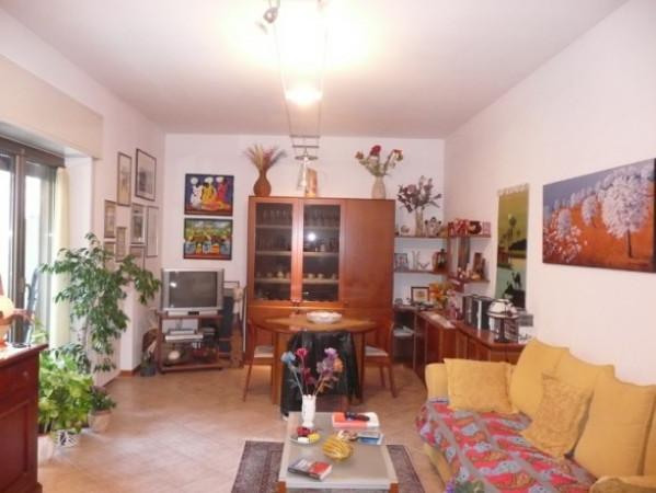 Appartamento in vendita a Acqui Terme, 2 locali, prezzo € 150.000 | Cambio Casa.it