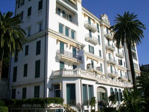 Appartamento in affitto a Bordighera, 1 locali, prezzo € 650 | Cambio Casa.it