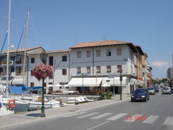 Palazzo / Stabile in vendita a Grado, 9999 locali, Trattative riservate | Cambio Casa.it