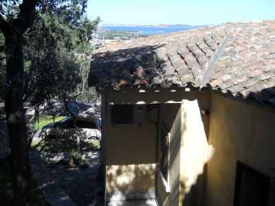 foto Villa o villetta Vendita Arzachena (OT)