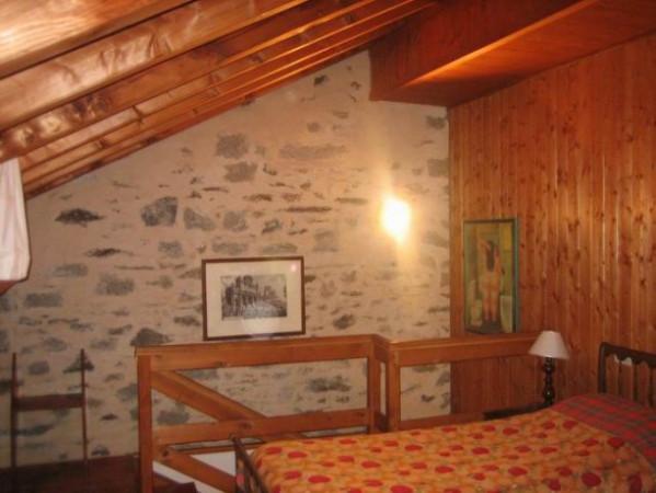 Appartamento in vendita a Cevo, 4 locali, prezzo € 139.000 | Cambio Casa.it