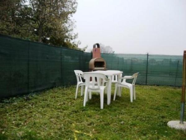 Appartamento in affitto a Reggio Emilia, 2 locali, prezzo € 370   Cambio Casa.it