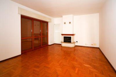 foto Appartamento Vendita Belluno