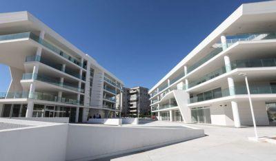 foto Appartamento Vendita Cagliari