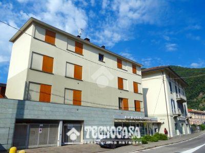foto Appartamento Vendita Canzo